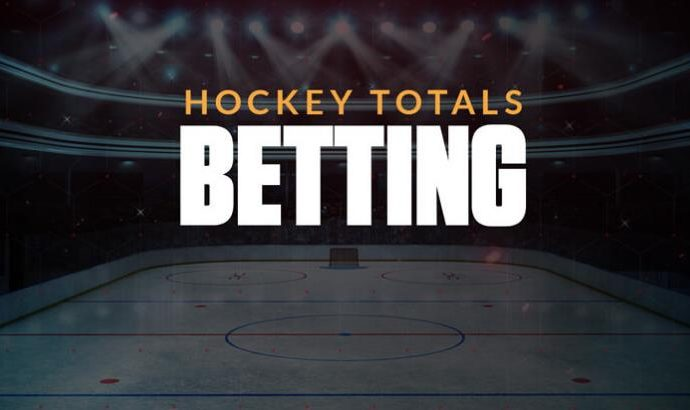 hokkey betting